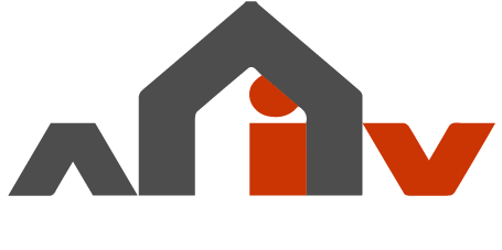 Albis Immobilien